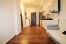 **ONE BEDROOM**HOLLAND PARK**BILLS INCLUDED**