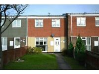 3 bedroom house in Airedale Way, Grimsby