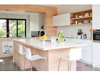 END OF TENANCY CLEANING/OVEN/AFTER BUILDERS/DOMESTIC CLEANING SERVICE/OFFICE CLEANING