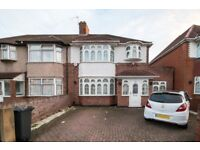 4 bedroom house in Shelley Crescent, Hounslow, TW5