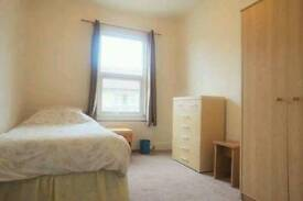 Good size furnished room