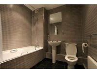 2 BED FLAT - AVAILABLE ASAP - CLOSE TO NORTH GREENWICH TUBE - MODERN - PRIVATE TERRACE - CALL ASAP!