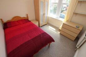 Fantastic Double room in Brixton!! £180pw!!