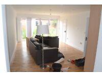 1 bedroom in Brabazon Road, Hounslow, TW5