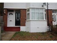 1 bedroom flat in Kirkdale, London, SE26