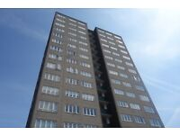 2 bedroom flat in Mill View Rutter Street, Liverpool, L8
