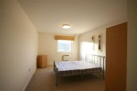 1 bedroom flat to rent - Newcastle-under-lyme - ST5 1NY - London Road