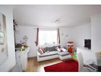 REFURBISHED 2 BED FLAT FOR SALE**WEST LONDON*** HOUNSLOW TW3 £310 K