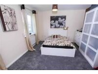 LARGE DOUBLE ROOM IN MODERN TOWNHOUSE - LS12 Bramley/Armley/Kirkstall