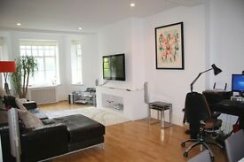 3 bedroom flat in Clive Court Maida Vale, London, W9