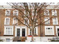 2 bedroom house in Oakley Road, London, N1