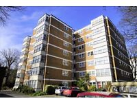 2 bedroom flat in Montpelier Road, Brighton, BN1