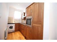 1 bedroom flat in Churchfields Road, Beckenham, BR3