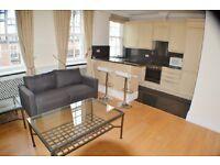 2 bedroom flat in ST JOHNS WOOD
