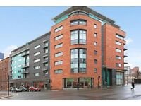 MERCHANT CITY - GLASGOW CAR SPACE FOR SALE- HIGH STREET £8000.00
