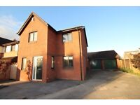 3 bedroom house in Blackthorn Close, Newton, Preston, PR4
