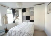 Stunning Modern Two Bedroom Apartment In Peckham £330.00pw