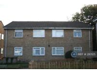 3 bedroom flat in Melina Close, Hayes, UB3 (3 bed)