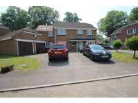 1 bedroom in Corran Close, Northampton, nn5