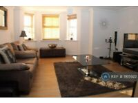 2 bedroom flat in Moss Hey, Wirral, CH63 (2 bed) (#1165922)