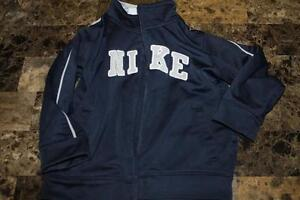 NIKE jacket size 2 London Ontario image 1