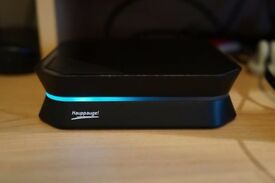 HD PVR 2 Gaming Edition For Sale! (Great Condition)