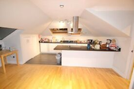 2 bedroom flat in Cricklewood