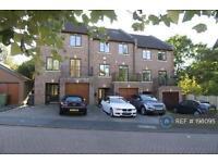 5 bedroom house in Stonyhurst Crescent, Culcheth, WA3 (5 bed)