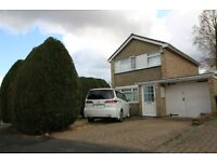 3 bedroom house in Plover Close, Southampton, SO16