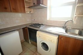 1 bedroom flat in BROAD WALK, HOUNSLOW, TW5