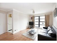 2 bedroom flat in 16 Back Church Lane, London, E1
