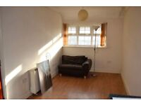 1 bedroom house in Avenue Road, Southampton, SO14