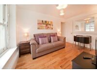 FANTASTIC 2 DOUBLE BEDROOM APARTMENT CENTRALLY PLACED FOR ACCESS TO CAMDEN, KENTISH TOWN & HOLLOWAY