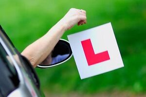 Driving instructor Liverpool Liverpool Area Preview