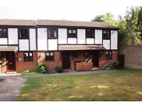 Lovely, newly refurbished 2 bed HOUSE in SHORTLANDS, BROMLEY, Kent