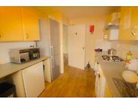 1 bedroom house in Kestrel Lane, Wellingborough, NN8