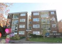 2 bedroom flat in Oakdale, Beckenham, BR3 (2 bed)