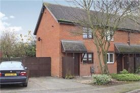 2 Bed house to rent, Didcot. £950pm ex Bills. Unfurnished. Private Landlord. Available July.