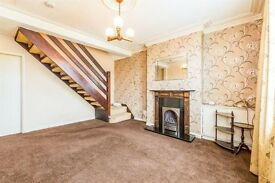 3 Bedroom House to let in Langley Mill