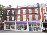1 bedroom flat in 328-329 Upper Street, Islington, N1