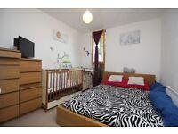1 bedroom flat in LEMONADE BUILDING, Barking, IG11