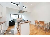 2 bedroom flat in 1 Thrawl Street, London, E1