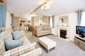 Static Caravan Pevensey Bay Sussex 2 Bedrooms 4 Berth Atlas Debonair 2018