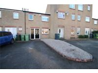 Fully Refurbished Large 3 Bedroom House Up for Rent in Sulgrave, Washington DSS welcome.