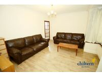 3 bedroom house in Dunstable road, Luton, LU4