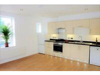 2 bedroom flat in Zetland Road, Bristol, BS6