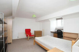 Fab 5 Bed House in Highfield S24UG available from 1st Aug, BILLS INC, £85-£88 PW, STUDENTS PREFERRED
