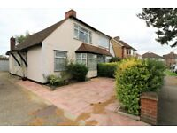 4 bedroom house in Blackthorne Drive, Waltham Forest, E4