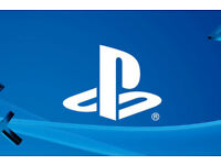 ps4 games wanted for cash