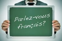 WANT TO BETTER YOUR FRENCH THIS YEAR  PRIVATE LESSONS City of Montréal Greater Montréal Preview